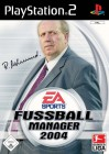 Fussball Manager 2004