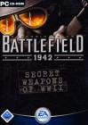Battlefield 1942 - Secret Weapons of WW2 Add-On