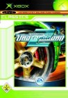 Need for Speed Underground 2 [Xbox Classics]