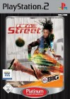 FIFA Street [EA Most Wanted]