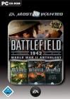 Battlefield 1942 - The World War II Anthology [EA Most Wanted]