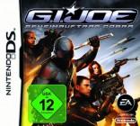 G.I. Joe Geheimauftrag Cobra