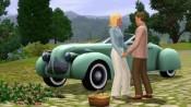 Die Sims 3 Gib Gas- Accessoires (Add - On)