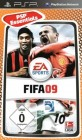 FIFA 09 [Essentials]