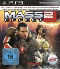 Mass Effect 2 (uncut)