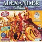 Alexander Der Grosse - Grosse Schlachten der Antike