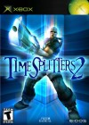 Time Splitters 2