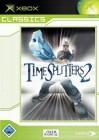 Time Splitters 2 [Xbox Classics]