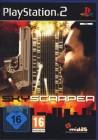 Skyscraper - PS2