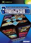 Midways Arcade Treasures 3