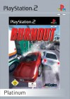 Burnout [Platinum]