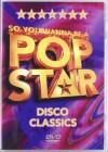 Karaoke - Pop Star Disco Classics