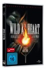 Wild at Heart [Collectors Edition]