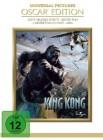 King Kong (Oscar-Edition)