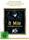 8 Mile (Oscar-Edition)