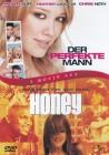 Honey + Der perfekte Mann
