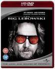 The Big Lebowski [HD DVD] [HD DVD]