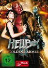 Hellboy Die goldene Armee (Einzel-DVD)