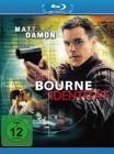Die Bourne Identität [Blu-ray]