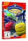 Chuggington 01 - Die Loks sind los!