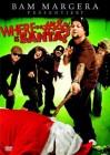 Bam Margera Where the F*** Is Santa? (OmU)