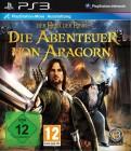 Der Herr der Ringe Die Abenteuer von Aragorn (PlayStation Move kompatibel)