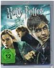 HARRY POTTER und die Heiligtümer des Todes Teil 1 Blu-Ray