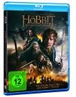 Der Hobbit Die Schlacht der fünf Heere [Blu-ray]