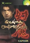 Genma Onimusha [UK Import]