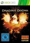 Dragons Dogma für Xbox 360