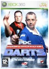 PDC World Championship Darts 2008 [UK Import]