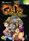 Stake Fortune Fighters