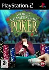 World Championship Poker (Play it)