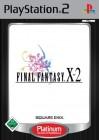 Final Fantasy X-2 - Platinum