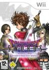 Dragon Quest Swords Die maskierte Königin und der Spiegelturm