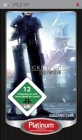 Crisis Core - Final Fantasy VII [Platinum]