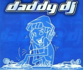 Daddy DJ Remixes