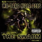 The Swarm Vol.1/Rza Presents