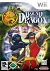 Im Bann des Drachen - Legend of the Dragon