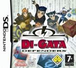 Di-Gata Defenders