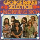 Morning sky (1975) / Vinyl single [Vinyl-Single 7]