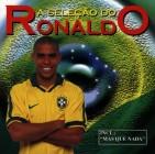 Best of Brasilian Music Select
