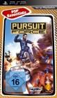 Pursuit Force [Essentials]