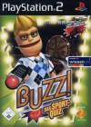 BUZZ! Das Sport-Quiz
