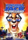 Kangaroo Jack Der Juwelenraub