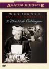 Miss Marple 16 Uhr 50 ab Paddington