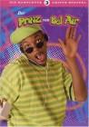 Der Prinz von Bel-Air - Die komplette dritte Staffel (4 DVDs)