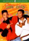 Der Prinz von Bel-Air - Die komplette vierte Staffel (4 DVDs)