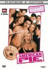 American Pie (Platinum Edition) [Special Edition] [2 DVDs]