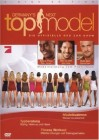 Germany's Next Top Model [2 DVDs]